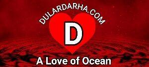 cropped-cropped-dulardarha-1.jpg